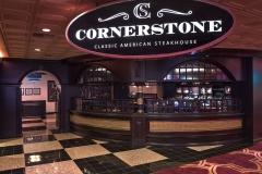 Cornerstone Ext L