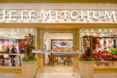 Jeff-Mitchum-Gala-052111012-494x325