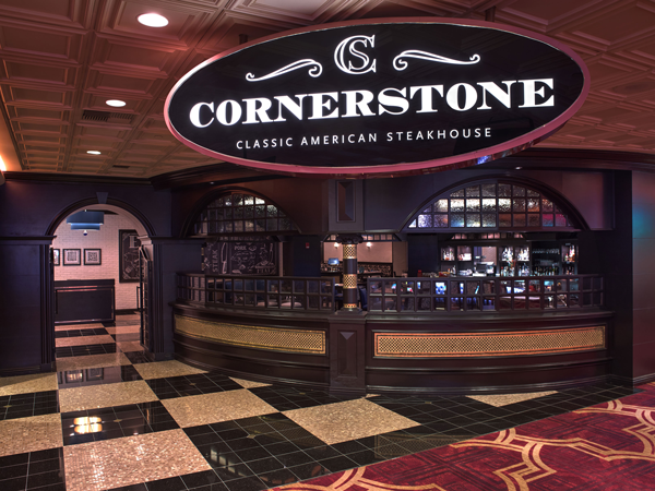 Cornerstone-Ext-L